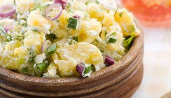 Original Potato Salad