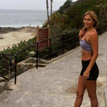 Nicole Carter