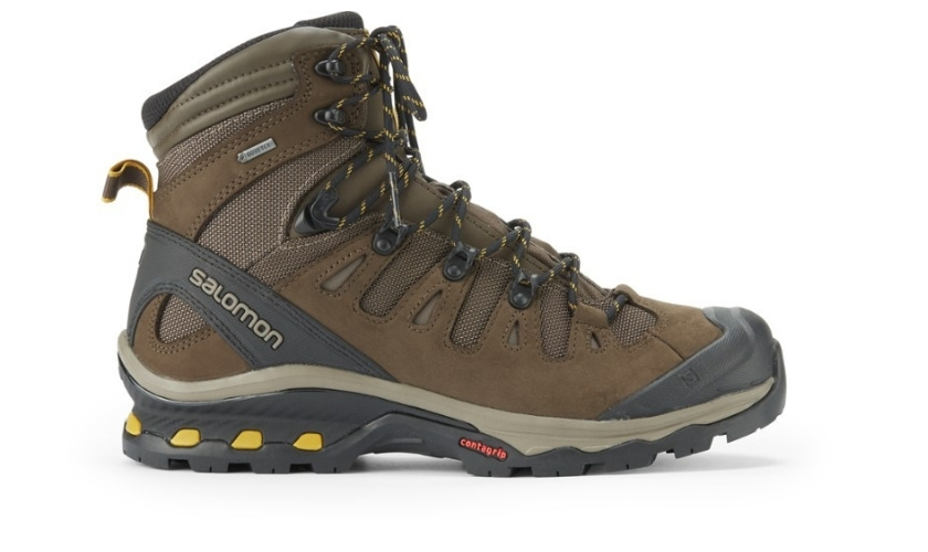 https://www.rei.com/product/127770/salomon-quest-4d-3-gtx-hiking-boots-mens