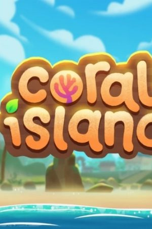 A re-imagined farm sim game inspired by classics. Grow crops, nurture animals, and befriend the islanders.