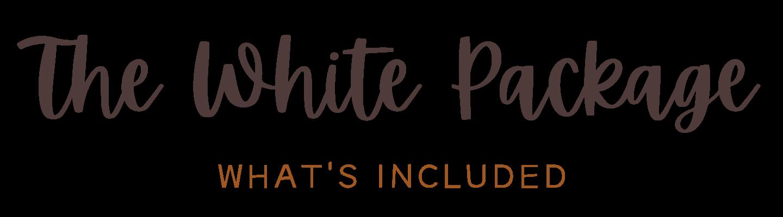 Human-Diaries-White