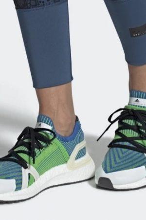 Ultraboost 20 S Shoes
