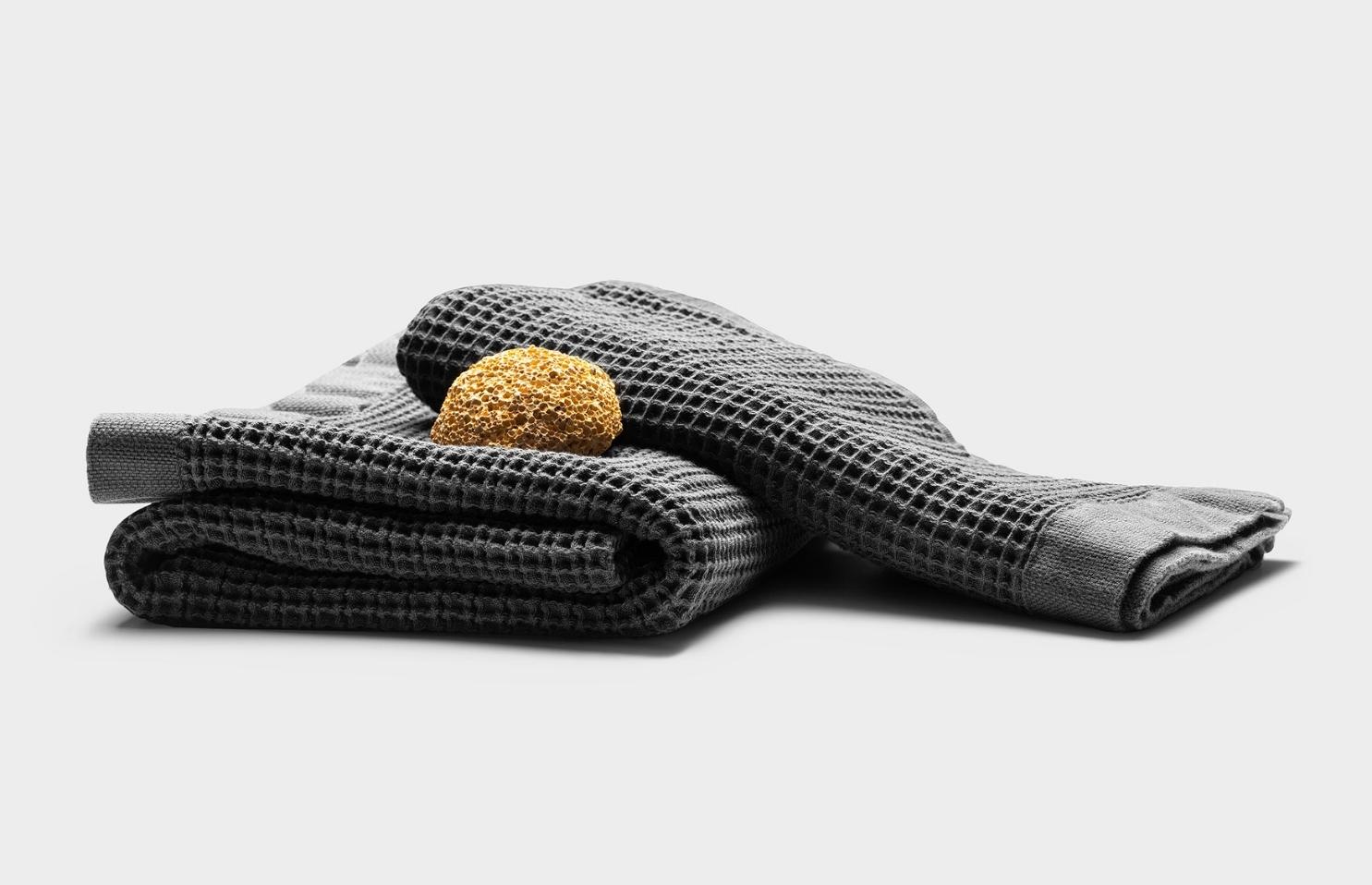 Casamera-Towel