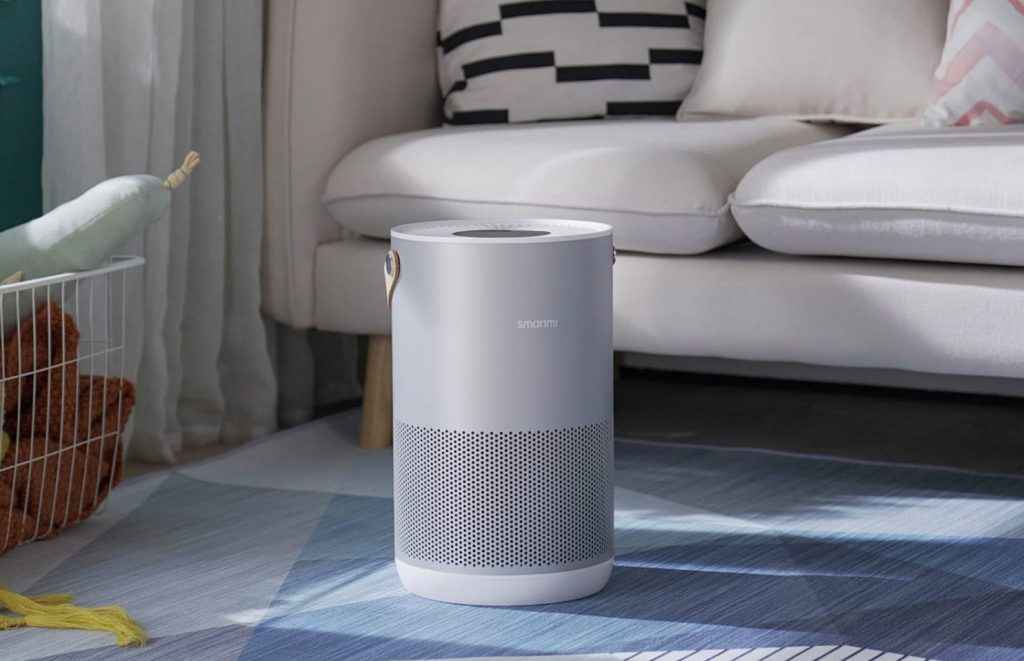 Smartmi Air Purifer