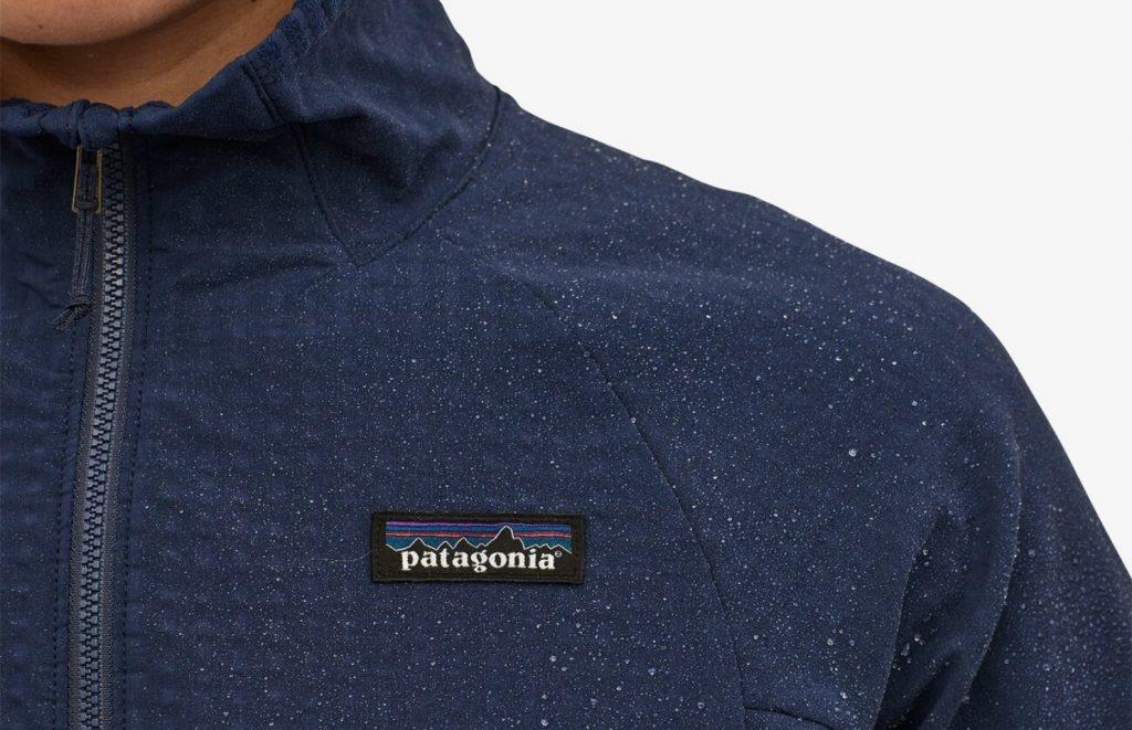 Women's R1® TechFace Jacket